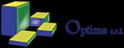 LOGO-OPTIMA-OK